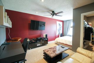 Photo 27: 38 Brittany Drive in Winnipeg: Residential for sale (1G)  : MLS®# 202104670