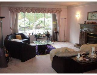 Photo 3: 5484 RUGBY AV in Burnaby: Deer Lake House for sale (Burnaby South)  : MLS®# V764827