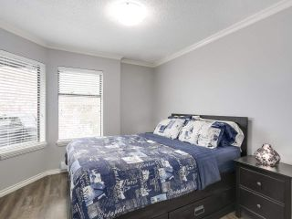 Photo 18: 306 224 N GARDEN Drive in Vancouver: Hastings Condo for sale (Vancouver East)  : MLS®# R2270493