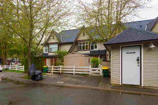 "Photo 16: 59 11757 236 Street in Maple Ridge: Cottonwood MR Townhouse for sale in ""GALIANO"" : MLS®# R2262858"