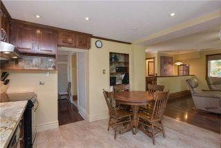 Photo 7: 5 Margaret Street: Orangeville House (2-Storey) for sale : MLS®# W4124063