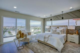 Photo 22: POINT LOMA House for sale : 4 bedrooms : 2732 Nipoma St in San Diego