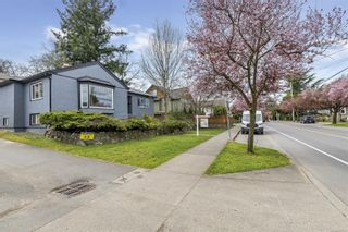 Photo 25: 1117 Finlayson St in : Vi Mayfair House for sale (Victoria)  : MLS®# 871183
