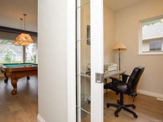 Photo 11: 3373 Majestic Dr in COURTENAY: CV Crown Isle House for sale (Comox Valley)  : MLS®# 832469