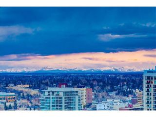 Photo 11: 2501 220 12 Avenue SE in Calgary: Beltline Apartment for sale : MLS®# A1106206