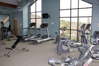 Photo 32: 155 Longspoon Drive in Vernon: Predator Ridge House for sale (North Okanagan)  : MLS®# 10173489