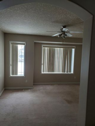 Photo 3: 2 5103 53 ave: Tofield House Half Duplex for sale : MLS®# E4229131