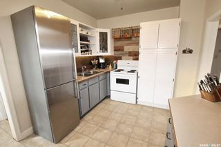 Photo 10: 312 4th Avenue Northeast in Swift Current: North East Residential for sale : MLS®# SK846196