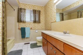 Photo 13: 710 Aboyne Ave in NORTH SAANICH: NS Ardmore House for sale (North Saanich)  : MLS®# 771950
