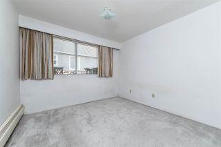 "Photo 6: 103 2335 YORK Avenue in Vancouver: Kitsilano Condo for sale in ""YORKDALE VILLA"" (Vancouver West)  : MLS®# R2195325"