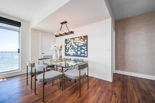 Photo 2: 805 2505 17 Avenue SW in Calgary: Richmond Apartment for sale : MLS®# A1081162