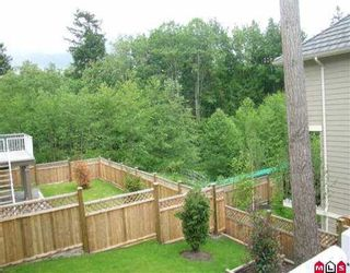 """Photo 9: 3592 150A ST in Surrey: Morgan Creek House for sale in """"West Rosemary"""" (South Surrey White Rock)  : MLS®# F2611587"""