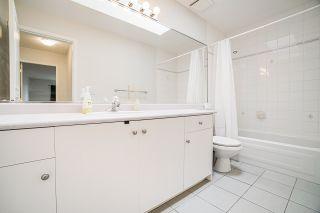 Photo 21: 4549 SAVOY Street in Delta: Port Guichon 1/2 Duplex for sale (Ladner)  : MLS®# R2562321