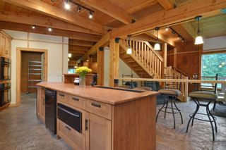 Photo 5: 1191 MAPLE ROCK Drive in Chilliwack: Lindell Beach House for sale (Cultus Lake)  : MLS®# R2004366