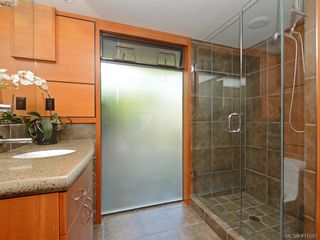 Photo 19: 3516 Richmond Rd in VICTORIA: SE Mt Tolmie House for sale (Saanich East)  : MLS®# 814977