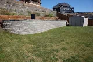 Photo 34: Kamloops Bachelor Heights home, quick possession
