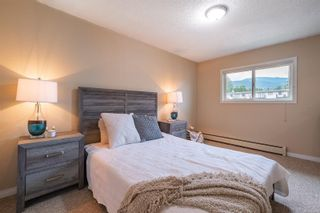 Photo 17: 402 218 Bayview Ave in : Du Ladysmith Condo for sale (Duncan)  : MLS®# 888239