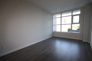 """Photo 5: 512 3333 SEXSMITH Road in Richmond: West Cambie Condo for sale in """"SORRENTO EAST"""" : MLS®# R2309692"""