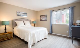 Photo 10: R2253404 - 3000 RIVERBEND DR #118, COQUITLAM HOUSE
