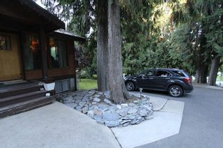Photo 8: 2488 Forest Drive in Blind Bay: Condo for sale : MLS®# 10124492