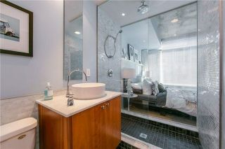 Photo 14: 1213 333 E Adelaide Street in Toronto: Moss Park Condo for sale (Toronto C08)  : MLS®# C4279931