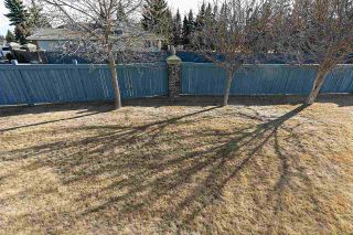 Photo 29: 200 COUNTRY CLUB Point in Edmonton: Zone 22 Attached Home for sale : MLS®# E4236589