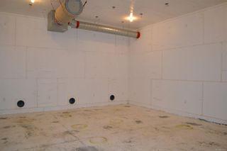 Photo 14: 1710 W Koksilah Rd in : Du Cowichan Bay House for sale (Duncan)  : MLS®# 885470