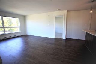 """Photo 14: 312 7058 14TH Avenue in Burnaby: Edmonds BE Condo for sale in """"RED BRICK"""" (Burnaby East)  : MLS®# R2589409"""
