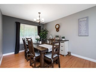"""Photo 12: 4670 221 Street in Langley: Murrayville House for sale in """"Upper Murrayville"""" : MLS®# R2601051"""