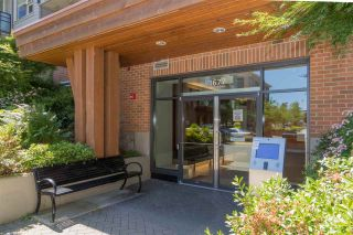 Photo 19: 308 1677 LLOYD AVENUE in North Vancouver: Pemberton NV Condo for sale : MLS®# R2182915