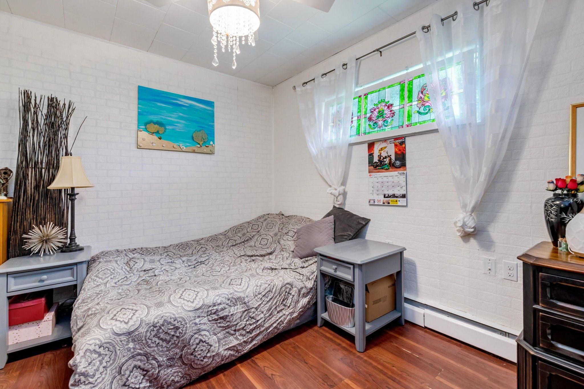 Photo 10: Photos: 20623 114 Avenue in Maple Ridge: Southwest Maple Ridge House for sale : MLS®# R2465656