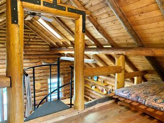 Photo 13: 40 Mallard Lane in Duck Mountain Provincial Park: R31 Residential for sale (R31 - Parkland)  : MLS®# 202118513