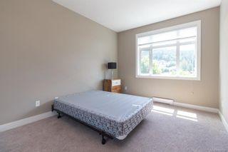 Photo 17: 313 2655 Sooke Rd in Langford: La Walfred Condo for sale : MLS®# 843946