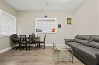 Photo 34: 13805 60 Avenue in Surrey: Sullivan Station House for sale : MLS®# R2540962