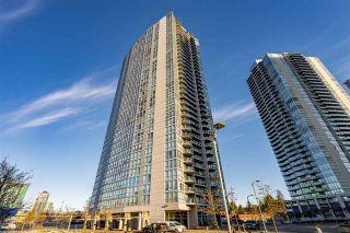 "Photo 2: 3104 13618 100 Avenue in Surrey: Whalley Condo for sale in ""INFINITY TOWER"" (North Surrey)  : MLS®# R2531469"