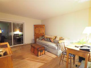 """Photo 3: 40628 PERTH Drive in Squamish: Garibaldi Highlands 1/2 Duplex for sale in """"Garibaldi Highlands"""" : MLS®# R2422621"""