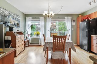 """Photo 5: 28 20771 DUNCAN Way in Langley: Langley City Townhouse for sale in """"Wyndham Lane"""" : MLS®# R2620658"""