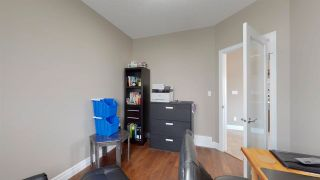 Photo 12: 2050 REDTAIL Common in Edmonton: Zone 59 House for sale : MLS®# E4241145