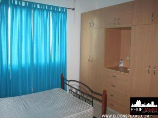 Photo 17: Large condo for sale in Los Balcones, Playa Blanca