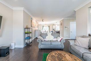 Photo 6: 14 Carrie Best Court in Halifax: 5-Fairmount, Clayton Park, Rockingham Residential for sale (Halifax-Dartmouth)  : MLS®# 202114806