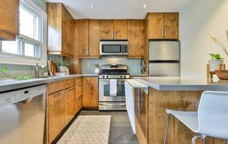 Photo 14: 35 Brock Avenue in Toronto: Roncesvalles House (2-Storey) for sale (Toronto W01)  : MLS®# W5384829