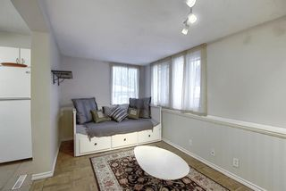 Photo 14: 4815 Vienna Drive NW in Calgary: Varsity Detached for sale : MLS®# A1066076