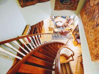 Photo 28: 12521 109A Avenue in Edmonton: Zone 07 House for sale : MLS®# E4239395