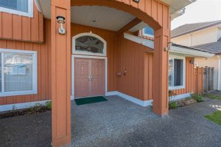 Photo 40: 11768 86 Avenue in Delta: Annieville House for sale (N. Delta)  : MLS®# R2573284