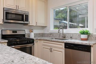 Photo 28: CLAIREMONT House for sale : 3 bedrooms : 4897 Chateau Dr in San Diego