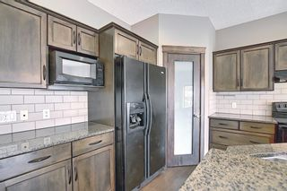 Photo 11: 230 CRANWELL Bay SE in Calgary: Cranston Detached for sale : MLS®# A1087006
