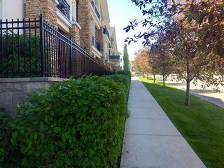 Photo 22:  in Calgary: Springbank Hill Condo for sale : MLS®# C4136490