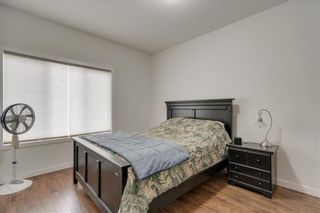 Photo 29: 273 WALDEN Square SE in Calgary: Walden Detached for sale : MLS®# C4296858