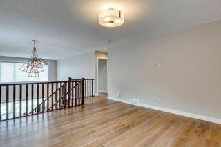 Photo 24: 157 West Grove Point SW in Calgary: West Springs Detached for sale : MLS®# A1105570