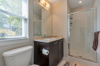 """Photo 24: 41 2418 AVON Place in Port Coquitlam: Riverwood Townhouse for sale in """"LINKS"""" : MLS®# R2612468"""